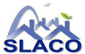 The Saint Louis Association of Community Organizations Logo